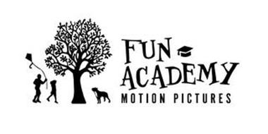 FUN ACADEMY MOTION PICTURES