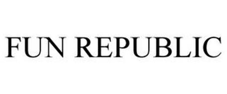FUN REPUBLIC