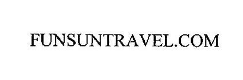 FUNSUNTRAVEL.COM