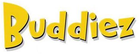 BUDDIEZ