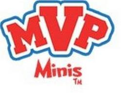 MVP MINIS