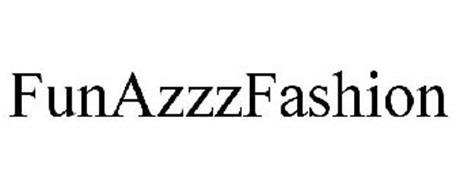 FUNAZZZFASHION