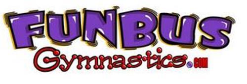 FUNBUS GYMNASTICS.COM