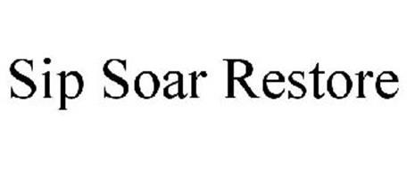 SIP SOAR RESTORE