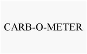 CARB-O-METER