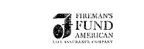 F FIREMAN'S FUND AMERICAN LIFE INSURANCE COMPANY