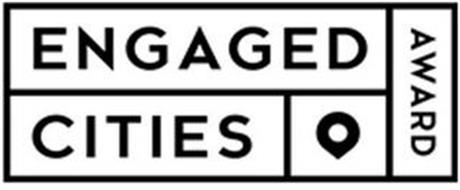 ENGAGED CITIES AWARD
