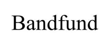 BANDFUND