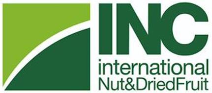 INC INTERNATIONAL NUT & DRIED FRUIT