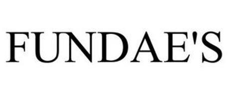 FUNDAE'S