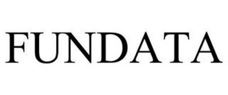 FUNDATA