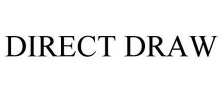 DIRECT DRAW