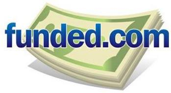 FUNDED.COM