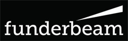 FUNDERBEAM