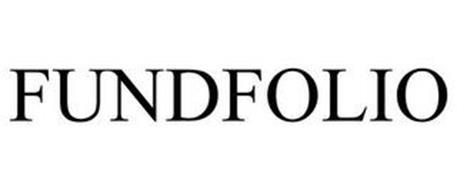 FUNDFOLIO