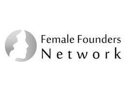 FEMALE FOUNDERS NETWORK