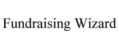 FUNDRAISING WIZARD