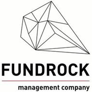 FUNDROCK MANAGEMENT COMPANY