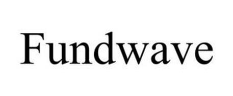 FUNDWAVE