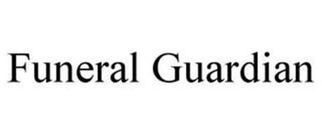 FUNERAL GUARDIAN
