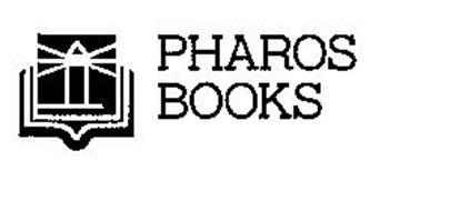 PHAROS BOOKS