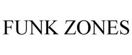 FUNK ZONES