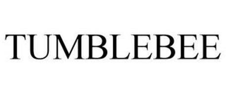 TUMBLEBEE