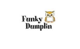 FUNKY DUMPLIN