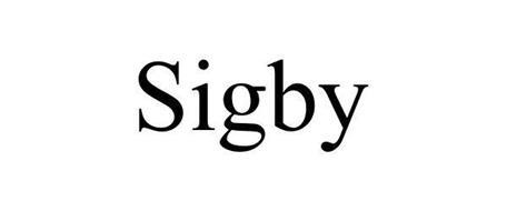 SIGBY
