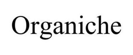 ORGANICHE