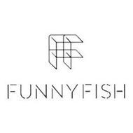 F FUNNYFISH