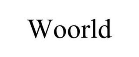 WOORLD