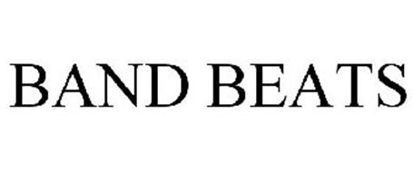 BAND BEATS