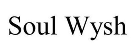 SOUL WYSH