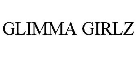 GLIMMA GIRLZ