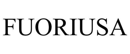 FUORIUSA