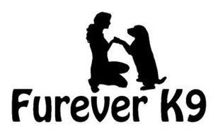 FUREVER K9