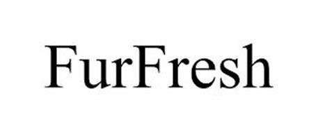FURFRESH