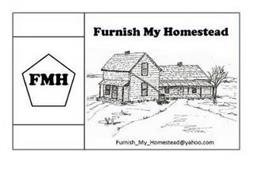FMH FURNISH MY HOMESTEAD