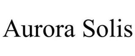 AURORA SOLIS