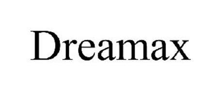 realco breadmaster company