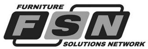 FURNITURE FSN SOLUTIONS NETWORK