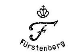 F FURSTENBERG