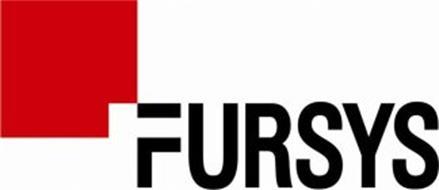 FURSYS