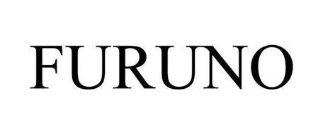 FURUNO