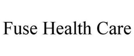 FUSE HEALTH CARE