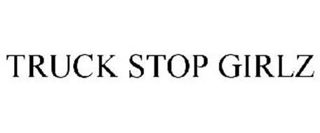 TRUCK STOP GIRLZ