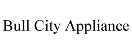 BULL CITY APPLIANCE