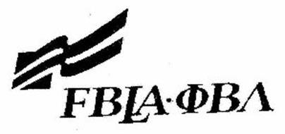 FBLA B