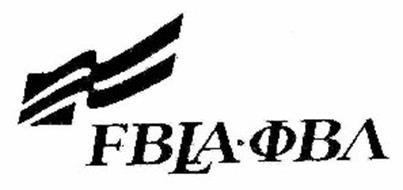 FBLA· B